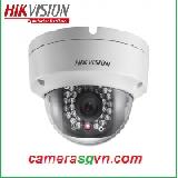 Lắp đặt camera giám sát giá rẻ tại Quận Gò vấp