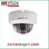 Camera quan sát và phương án lựa trọn