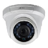 Sửa chữa camera quan sát tại Quận 11