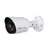 Lắp camera quan sát trên xe chở học sinh