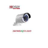 Camera giám sát giá rẻ tại Biên Hòa
