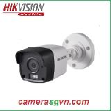 Lắp đặt camera giám sát giá rẻ tại Quận 7