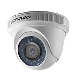Camera TVI HIKVISION