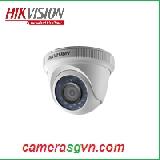 Lắp đặt camera quan sát tại khu công nghiệp Vĩnh Lộc