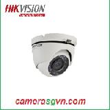 Lắp đặt camera quan sát cho cửa hàng Quận Bình Tân