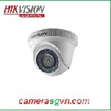 Lắp đặt camera giám sát giá rẻ tại Thủ Đức