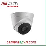 Lắp đặt camera giám sát giá rẻ tại Quận Bình Thạnh