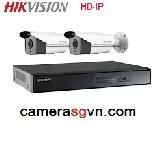 Camera giám sát giá rẻ tạị Quận 4
