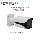 Lắp đặt camera giám sát giá rẻ tại Quận 12