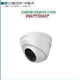 Lắp đặt camera giám sát giá rẻ tại Quận Bình Tân