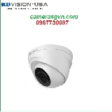 Lắp đặt camera giám sát giá rẻ tại Quận Tân Phú