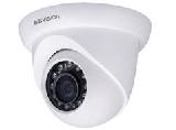 Camera quan sát giá rẻ tại Quận 5