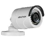 Camera wifi giám sát