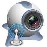 Phần mềm CMS xem camera
