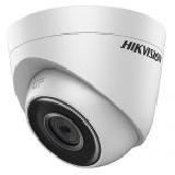 Lắp đặt camera quan sát cho cửa hàng Quận 6
