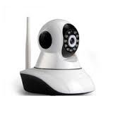 Camera giám sát giá rẻ tại Bình Chánh