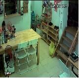 Camera an ninh giá rẻ cho gia đình tại TP HCM