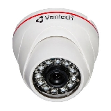 Lắp đặt camera quan sát tại Bình Chánh