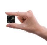 Lắp đặt camera giám sát giá rẻ tại Quận 4