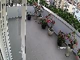 Lắp đặt camera quan sát cho cửa hàng thời trang