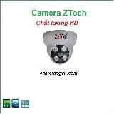 Camera giám sát giá rẻ tại TP HCM