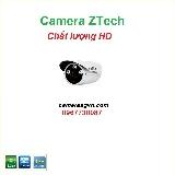 Camera giám sát giá rẻ tạị Quận 12
