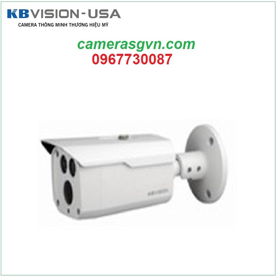 Camera quan sát KBVISION-1303C