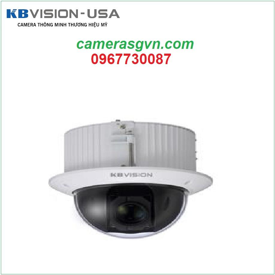 Camera KBVISION KH -2006P