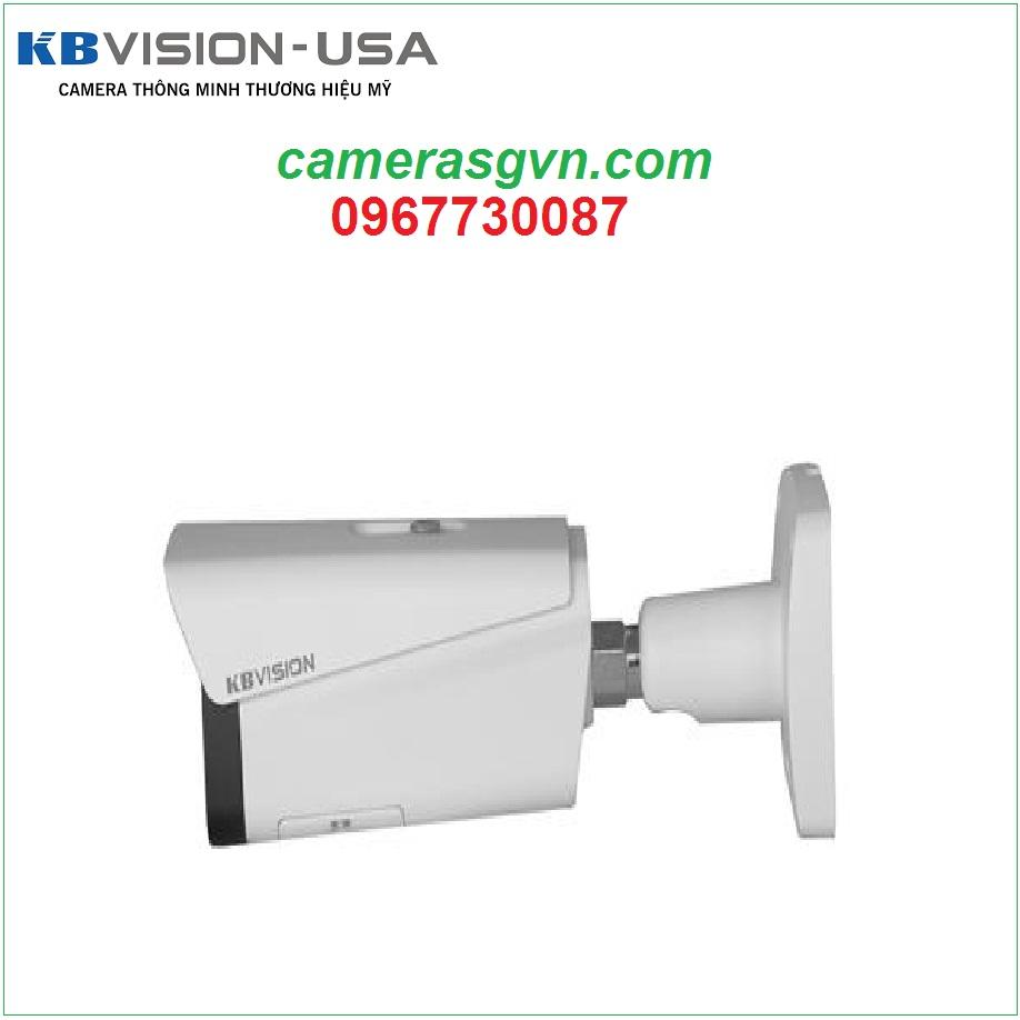 Camera KBVISION KH-SN3005M