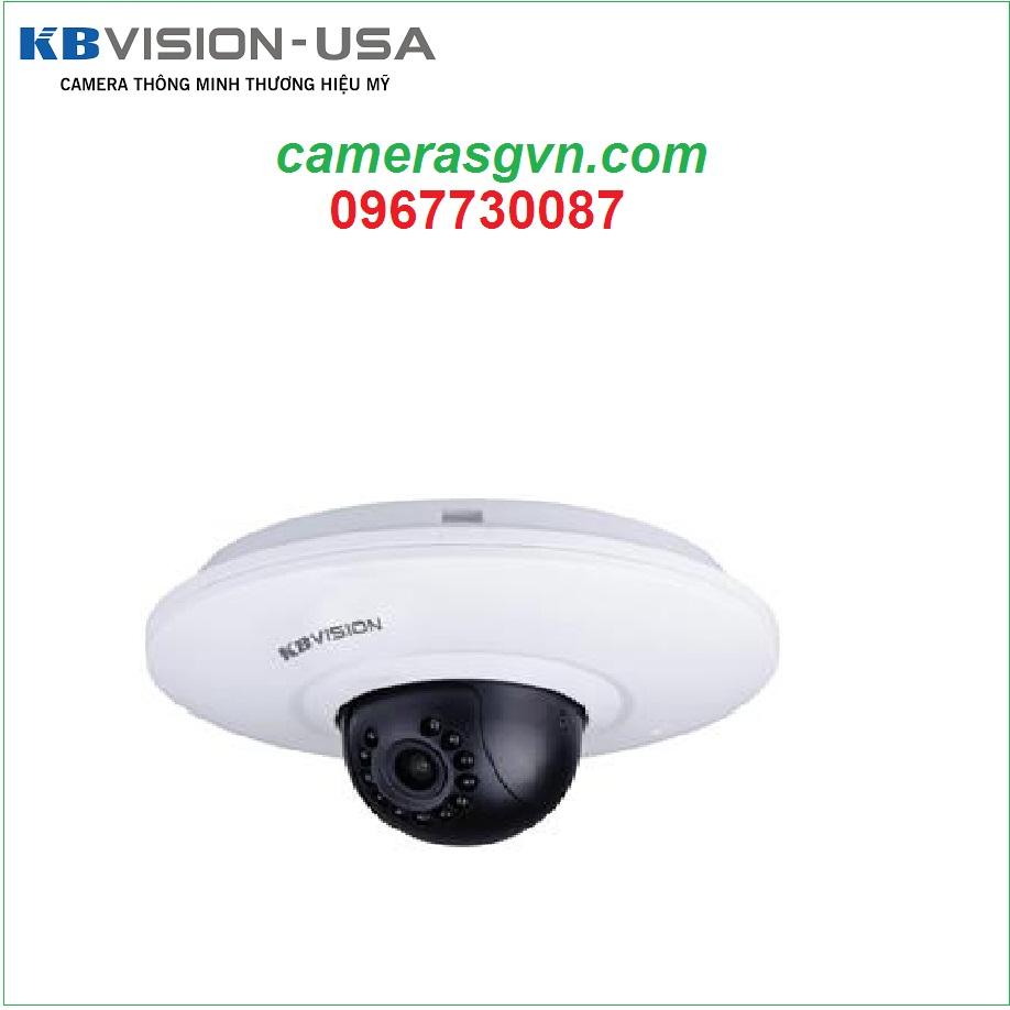 Camera KBVISION KH- N2006WP