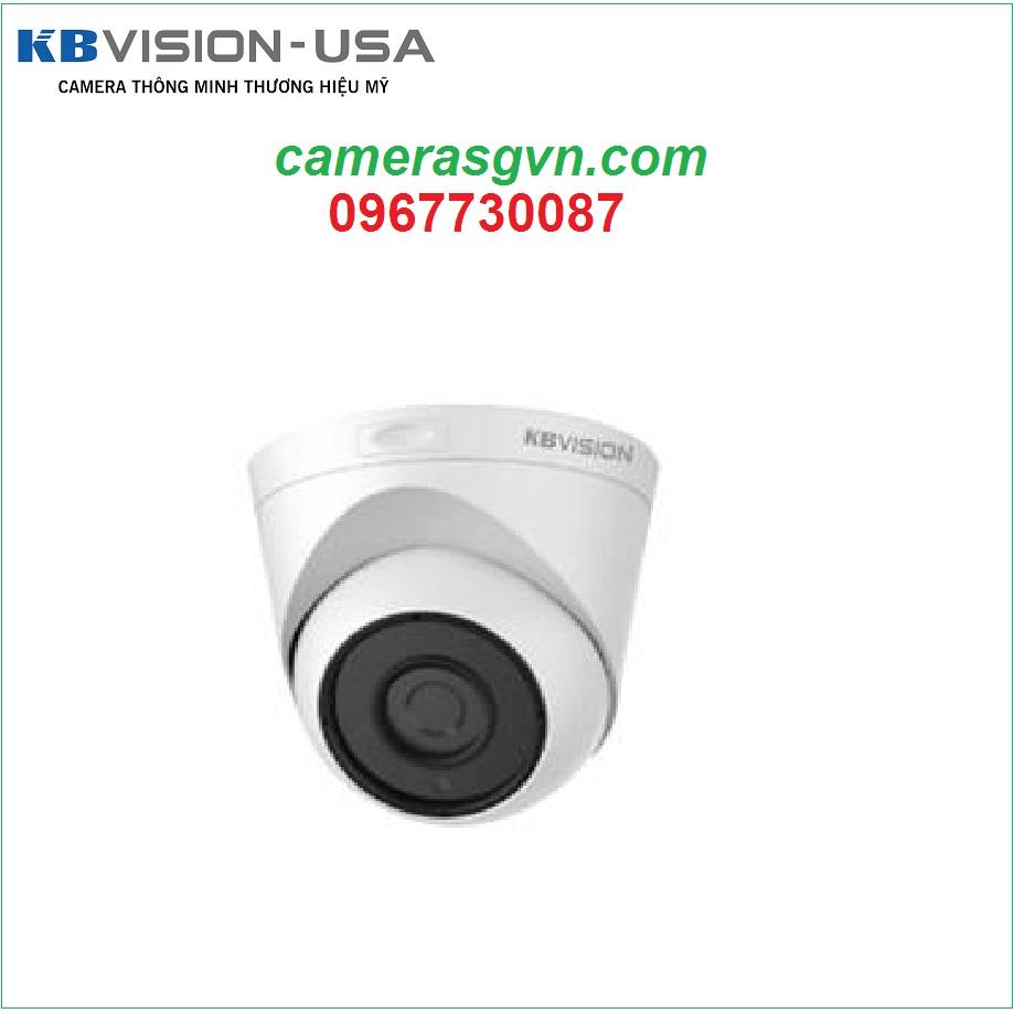 Camera KBVISION KH-N1302
