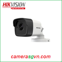 Camera HIKVISION DS-2CE16D7T-IT