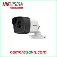 Camera HIKVISION DS-2CE16D7T-IT
