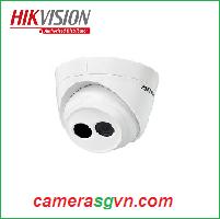 Camera HIKVISION DS-2CD1301D-I