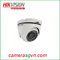 Camera HIKVISION DS-2CE56D1T-IRM