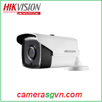 Camera IP HIKVISION DS-2CD1201D-I3