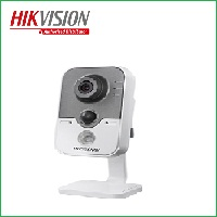 Camera HIKVISIONDS-2CD2410F-IW