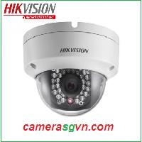 Camera HIKVISION DS-2CD2110F-I