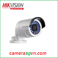 Camera HIKVISION DS-2CD2020F-I