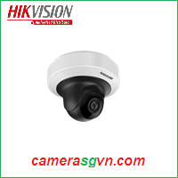 Camera HIKVISION DS-2CD2F42FWD-IW