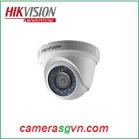 Camera HIKVISION TVI DS-2CE56C0T-IRP