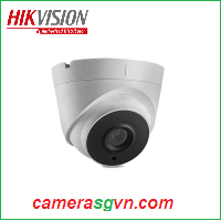 Camera HIKVISION HD-TVI DS-2CE56DOT-IT3