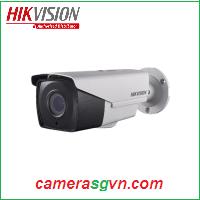 Camera HD-TVI HIKVISION DS-2CE16DOT-IT3