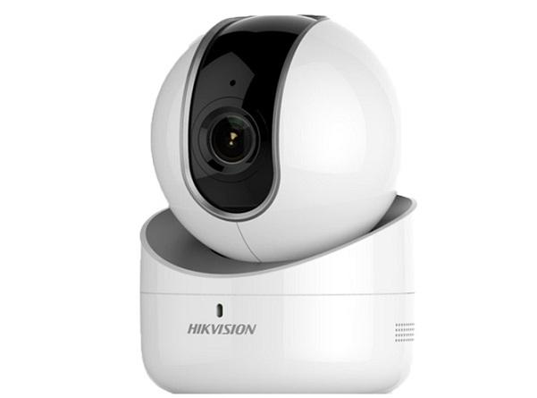 Camera wifi Hikvision DS-2CV2Q01EFD-IW